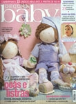 Revista Decora Baby 3