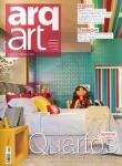 Revista Arqart - Set. 2013
